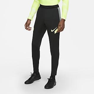 Nike Dri-FIT Strike Fodboldbukser til mænd