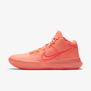 Kyrie Flytrap 4 Basketbalschoen