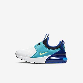 Wit Air Max 270 Schoenen. Nike NL