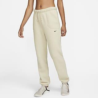 Nike Therma-FIT Pantalones de entrenamiento para mujer