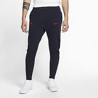 Teck Pack FFF Pantalons - Home