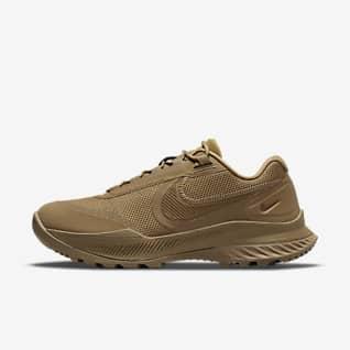 Nike React SFB Carbon Low Men's Elite Outdoor Shoe