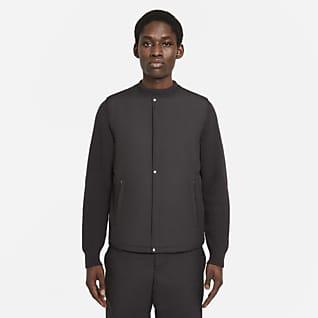 Nike ESC Pánská vesta svýplní