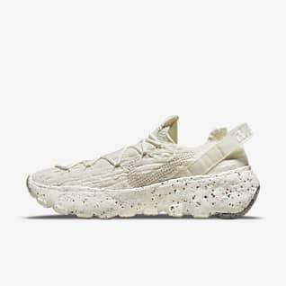 Nike Space Hippie 04 Мужская обувь