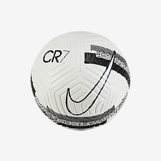 Nike Strike CR7 Balón de fútbol