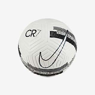 Nike Strike CR7 Futbol Topu