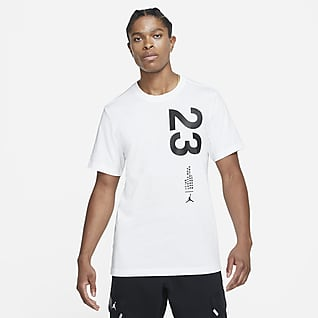 Jordan 23 Engineered Men's Short-Sleeve T-Shirt
