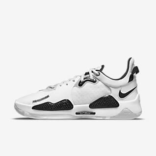 PG 5 (Team) Basketball Shoes