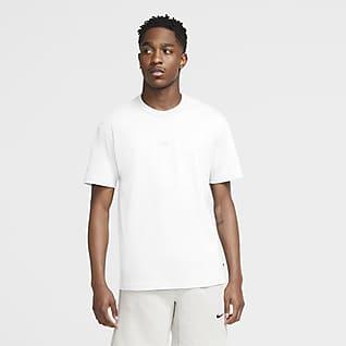Nike Sportswear Premium Essential 男子T恤