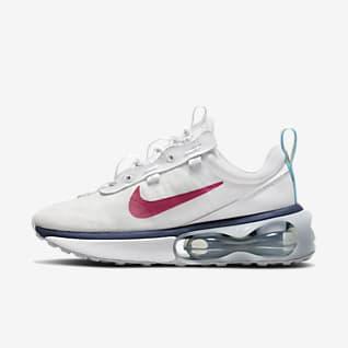 Nike Air Max 2021 Skor för kvinnor