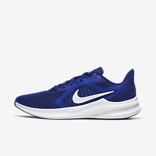 Nike Downshifter 10 Sabatilles de running - Home