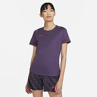 Nike Dri-FIT Academy Women's Football Top