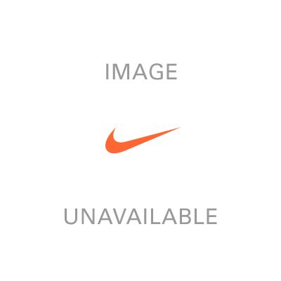 Nike Dri-FIT Shape Sutiã de desporto almofadado de suporte elevado com fecho frontal para mulher