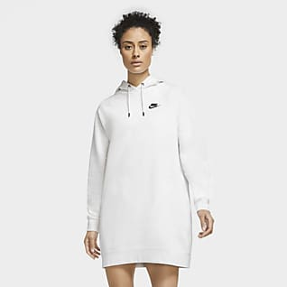 Nike Sportswear Essential Women's Fleece Dress