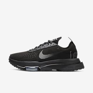 Nike Air Zoom-Type Мужская обувь