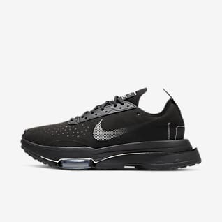 Nike Air Zoom-Type Chaussure pour Homme