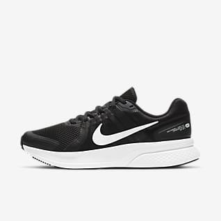 Nike Run Swift 2 Sabatilles de running - Home