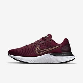 Nike Renew Run 2 Dámská běžecká bota