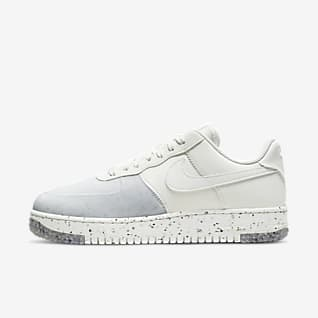 Nike Air Force 1 Crater Men's Shoe