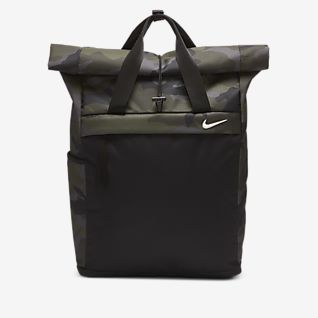 Nike Radiate Sac à dos de training camouflage pour Femme