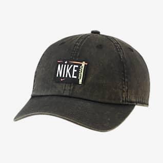 Nike Sportswear Heritage86 หมวกผู้หญิง