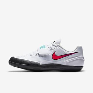 Nike Zoom Rotational 6 Calzado de lanzamiento unisex
