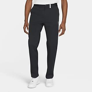 Nike Sportswear Men's Chino Prep Pants