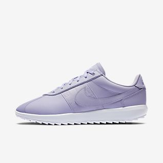 chaussures nike femme cortez