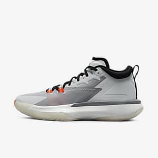 Zion 1 PF Basketball Shoes