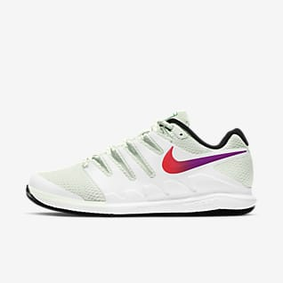 scarpe da tenis nike