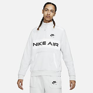 Nike Air Herrenjacke