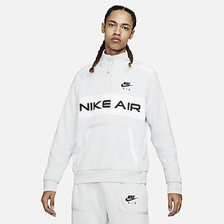 Nike Air Jacka för män