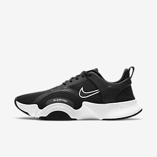 Nike SuperRep Go 2 Men's Training Shoe