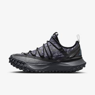 Nike ACG Mountain Fly 低筒 鞋款