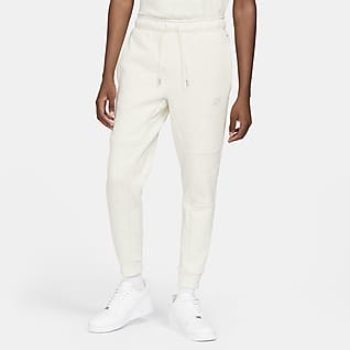 Nike Sportswear Tech Fleece Byxor för män
