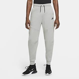 Nike Tech Fleece 男子长裤