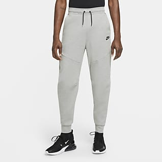 Nike Tech Fleece Men's Joggers