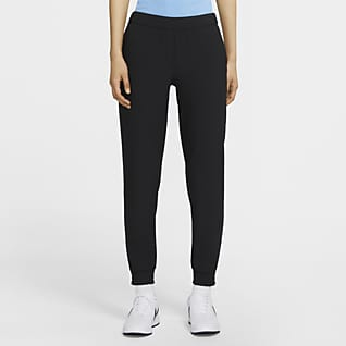 Nike Flex UV Women's Golf Joggers