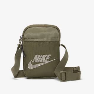 Nike Heritage Torba przez ramię (mała)