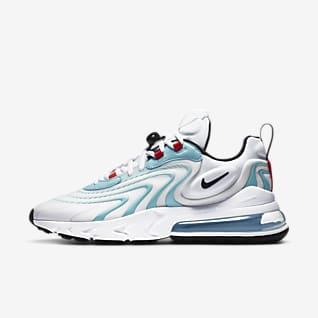 Nike Air Max 270 React ENG Erkek Ayakkabısı