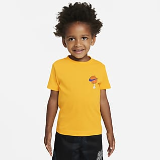 Nike Dri-FIT x Space Jam: A New Legacy Toddler T-Shirt