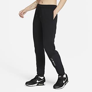 Nike Sportswear Pantalones para mujer