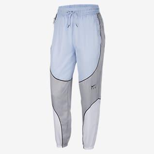 Nike Swoosh Fly 女子篮球长裤