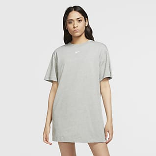 Nike Sportswear Essential Платье
