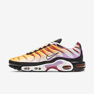 Nike Air Max Plus Men's Shoe