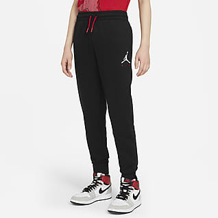 Jordan Jumpman Air Big Kids' (Boys') Pants