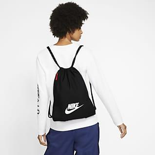 Nike Heritage 2.0 ถุงผ้าสำหรับยิม