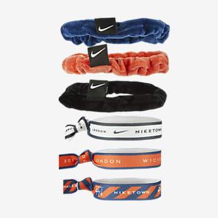 Nike Hairband (6-Pack)