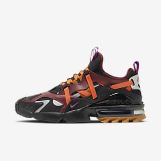 zapatos hombre nike tn 2020