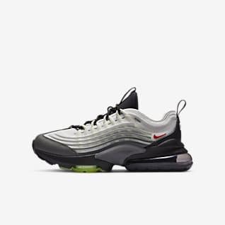 Nike Air Max ZM950 NRG Older Kids' Shoe
